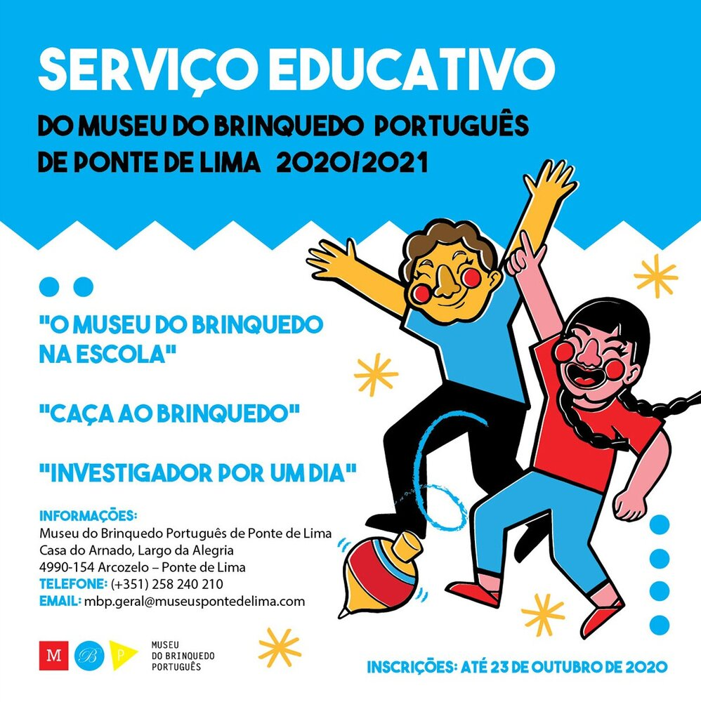 servico_educativo_mbp_2020_2021