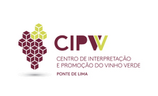 cipvv_logo_website